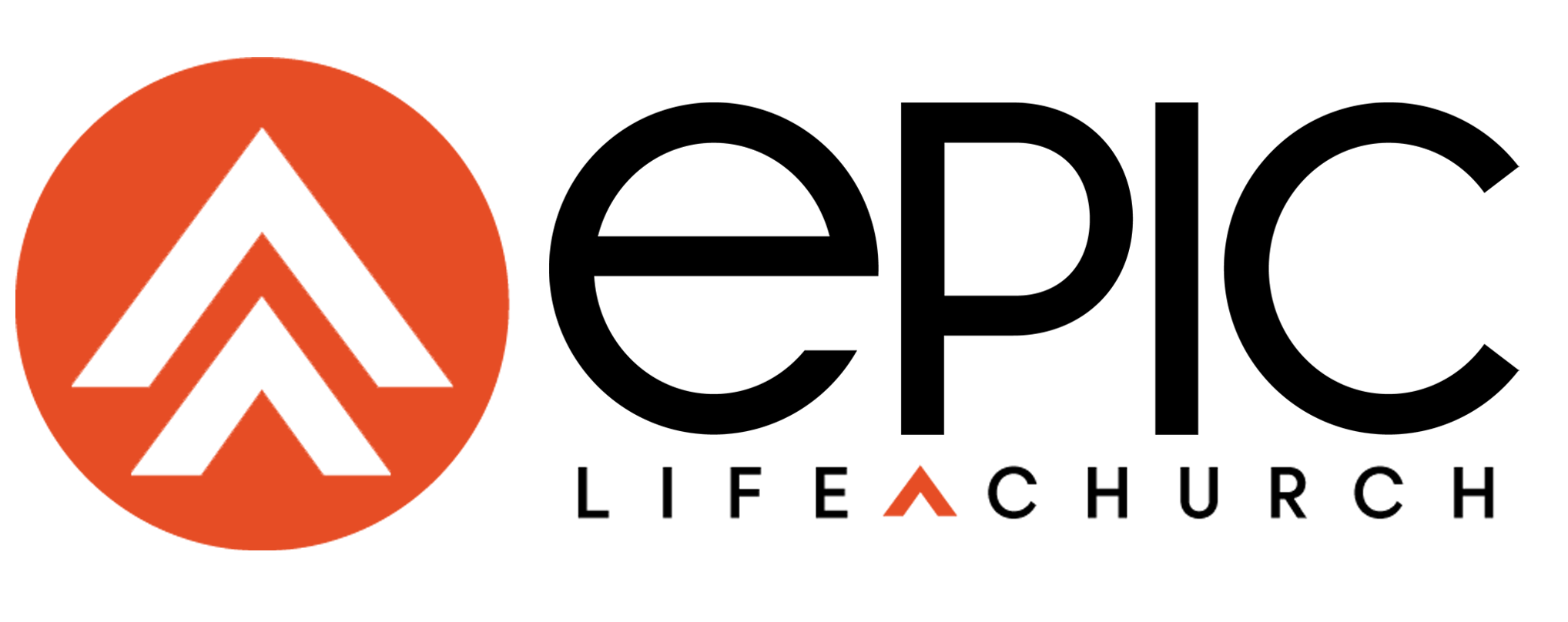 - Epic Life Church